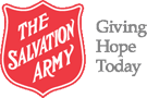 The Salvation Army Huntsville | Church, Family Services, Thrift Store
